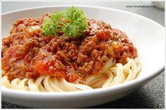 İtalya makarna tarifleri, İtalyan makarna tarifleri, İtalya'nın makarna tarifleri - Sayfa 3 - ForumTutkusu.Com - Forum Tutkunlarının Tek Adresi