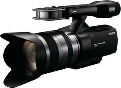 DSLR: how do they compare? Hd Video, Sony, Friends, Free, Amigos, Hd Movies, Boyfriends