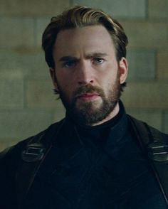Movie: Avengers: Infinity War (2018)