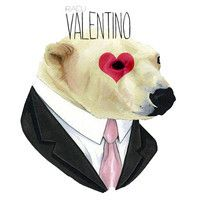 radj - valentino by illsound records on SoundCloud