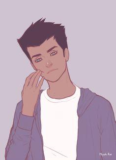 Damian.