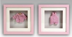 Cuadro de bebé rosa  https://www.bebepeque.com/tienda-bebe/product?product_id=RFBP00PT0002  8,74€