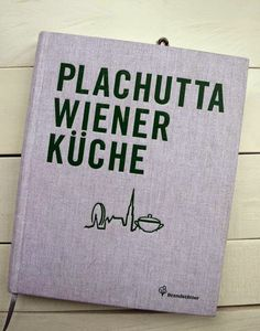 Plachutta, Wiener Küche, eine Rezension - Geschmeidige Köstlichkeiten Letter Board, Lettering, New Inventions, Cooking School, Father And Son, Snails, Drawing Letters, Brush Lettering