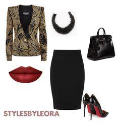 #fashion #style #Balmain #AlexanderWang #christianlouboutin #Louboutin #Hermès #Brunello Cucinelli #womensclothing #womensfashion #atlfashion #newyorkfashion #fashion #style #letsnetwork #stylist  #fashionista #detroitfashion #lafashion #fashionblogger #boutique #blogs #houstonfashion #fashionstylist  #newjerseyfashion #kotd #fashionjunkie