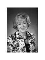 Deborah Magraw - Deborah is a second generation Realtor who relocated to South Florida in 2004 to practice real estate. She is a highly motivated agent who comes from a strong, entrepreneurial background.  Her extensive knowledge of luxury homes and condominiums as well as commercial properties, paired with her strong negotiation skills, benefit her clients as they endeavor to purchase or sell real estate in the local marketplace.