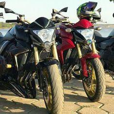 ,😍😍😍😍 Hornet, Cb 1000, Wheels, Motorcycle, Bike, Vehicles, Sportbikes, Fancy Cars, Dios