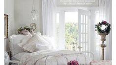 Livro de design de interiores inspirado na decoração francesa