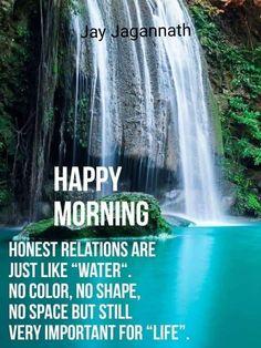 Good Morning Friday Images, Good Morning World, Happy Morning, Good Morning Flowers, Good Morning Messages, Good Morning Good Night, Morning Pictures, Good Morning Wishes, Morning Pics