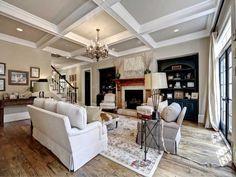 Nice! Wohnzimmer Ideen
