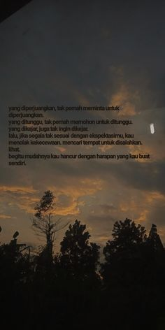 best quotes images in quotes cinta quotes quotes rindu