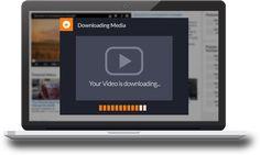 Media Downloader :: Video Download
