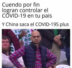 Mexican Funny Memes, Funny Spanish Memes, Spanish Humor, Cute Memes, Really Funny Memes, Funny Relatable Memes, Hilarious Memes, Funny Stuff, Memes Of The Day