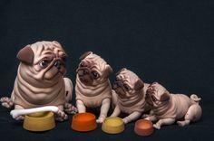 DSC_1372   by BJD Pets (dolls.evethecat.com)