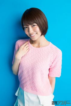 Pin by yasuou on 梨里杏 | Pinterest