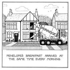 Created by Rupert Fawcett. I have produced a few different things over the years and am best known. Over The Years, Snoopy, Breakfast Time, World, Fun Things, Funny, Cartoons, Fictional Characters, The World