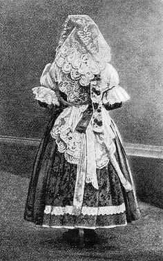 Folk Costume, Costumes, Hungary, Old Photos, Folk Art, Darth Vader, Roots, Painting, Fictional Characters