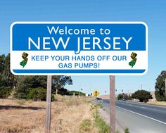 Cheap flights to London from New Jersey Jersey New Jersey Quotes, New Jersey Humor, Flights To London, Nyc Skyline, Asbury Park, Holiday Places, Jersey Girl, Bruce Springsteen, Romantic Getaway