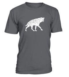 Hyena Lady  kids shirts ideas, funny t shirts for kids, kids birthday shirt #kids #kidsshirts #giftforkids #family #hoodie #ideas #image #photo #shirt #tshirt #sweatshirt #tee #gift #perfectgift #birthday #Christmas