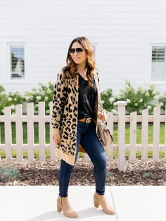 Hope you all had a wonderful of July and are enjoying your weekend. Grunge Fashion, Boho Fashion, Fashion Outfits, Nordstrom Sale, Edgy Style, Fashion Brand, Fashion Bloggers, Nordstrom Anniversary Sale, Weekend Sale