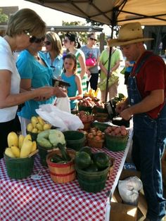 March 24 was opening day at Beaumont Farmer's Market in Texas 8-10am under the basketball courts at the Beaumont Municipal Athletic Complex on 950 Langham Road. Continues each Saturday until Thanksgiving. http://www.farmersmarketonline.com/fm/BeaumontFarmersMarket.html