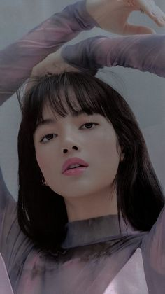 Kim Jennie, Kpop Girl Groups, Kpop Girls, Lisa Blackpink Wallpaper, Portrait Photography Poses, Portraits, Divas, Lipstick Art, Blackpink Photos