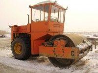 STAVOSTROJ VV 113  - rezervováno Wooden Toys, Tractors, Monster Trucks, Vehicles, Car, Wooden Toy Plans, Wood Toys, Automobile, Woodworking Toys
