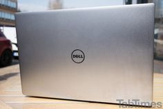 Dell XPS 13 international giveaway  TabTimes Monthly  September 2016   Welcome to our SeptemberTabTimes Monthly anoverview of the best tablet ultrabook and smartphone related technology news and reviews of the last month. from Pocket http://ift.tt/2c4XzrS via IFTTT dell IFTTT international giveaway laptop Pocket sorteo internacional ultrabook vostro xps 13