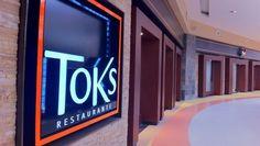 Toks busca ampliar su presencia en el mercado y consolidar una nueva propuesta ecológica