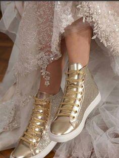 Кращих зображень дошки «Bridal Inspiration»  12  74cb0f39523e7