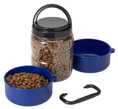 Amazon.com: Travel-tainer: Pet Supplies