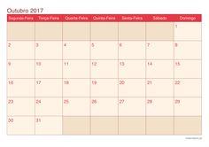 calendario-outubro-2017-cherry.png (1684×1190)