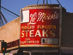 englewood chicago + vintage photos - Google Search