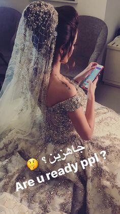 Yeeeeee  ❤❤♥For More You Can Follow On Insta @love_ushi OR Pinterest @ANAM SIDDIQUI ♥❤❤ Dream Wedding Dresses, Wedding Wear, Wedding Bride, Bridal Dresses, Pakistani Bridal, Pakistani Dresses, Engagement Dresses, Wedding Engagement, Desi Bride