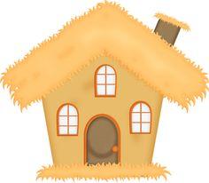 Três Porquinhos - House 1.png - Minus