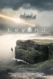 Watch 'Beyond'.