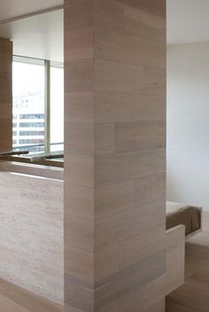 park loft by studio mode | lofts, studio and interiors, Innenarchitektur ideen