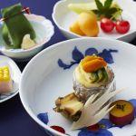 Resumen: El Keio Plaza Hotel Tokyo albergará la 36ª edición del «Festival de verano de porcelanas de Arita e Imari», que celebrará el 400º…