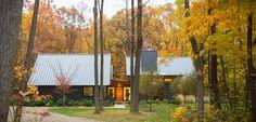 Sassafras Savvy   Bryan Anderson, SALA Architects Inc.