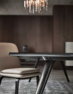 DH: I like the chair.  minotti - Google Search