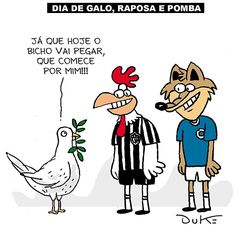 Final da Copa do Brasil
