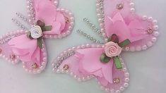 Meninas♡ vamos nos apaixonar um cadim por essas borboletas rs !! Espero que vocês tenham gostado.. Não esquecam de deixar o like ♡