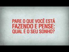 Sonho Brasileiro