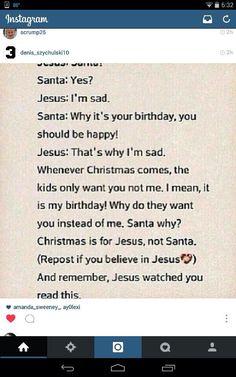 I'm a believer!!!