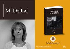 Ana Francés en la Feria del Libro de Madrid 2015