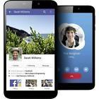 Odys Xelio Phonetab 7 plus 3G - Dual-SIM Android Tablet mit Telefonfunktion 17.8