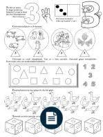 Imagini pentru nr si cifra 6 Diagram, Art, Art Background, Kunst, Performing Arts, Art Education Resources, Artworks
