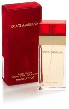 1124f152fea64 Dolce  amp  Gabbana By Dolce  amp  Gabbana For Women. Eau De Toilette Spray