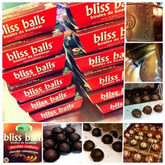 Bliss in process! Food Inc, Bliss, Healthy Eating, Breakfast, Products, Chocolates, Eating Healthy, Morning Coffee, Healthy Food