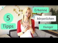 Statt Diät lieber Wohlfühl-Körper!   Die Modeflüsterin