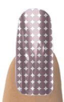 Jamberry Nail Shields, Nail Wraps - Buy Jamberry Nails    #JamberryNails #NailShields  #NailWraps